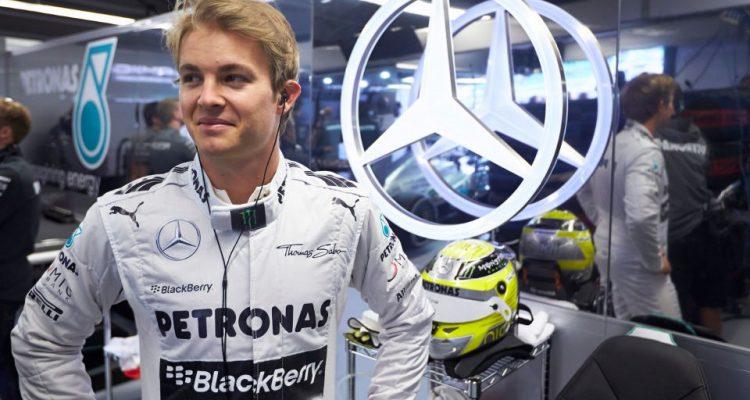Nico_Rosberg-Canadian_GP-Mercedes_Garage.jpg