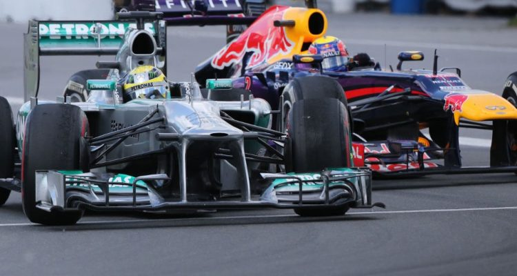 Nico_Rosberg-Canadian_GP-Racing.jpg