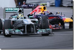 Nico_Rosberg-Canadian_GP-Racing