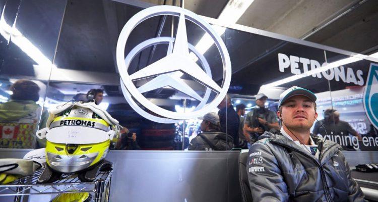 Nico_Rosberg-Mercedes-GP.jpg