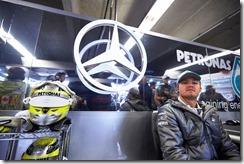 Nico_Rosberg-Mercedes-GP