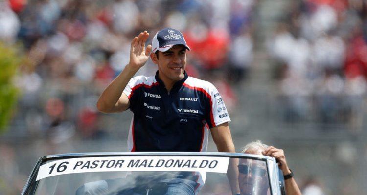 Pastor_Maldonado-Canadian_GP.jpg