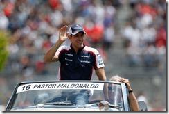 Pastor_Maldonado-Canadian_GP
