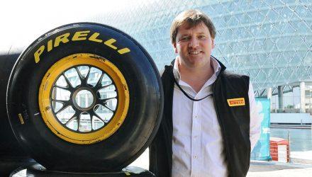 Paul_Hembery-Pirelli.jpg