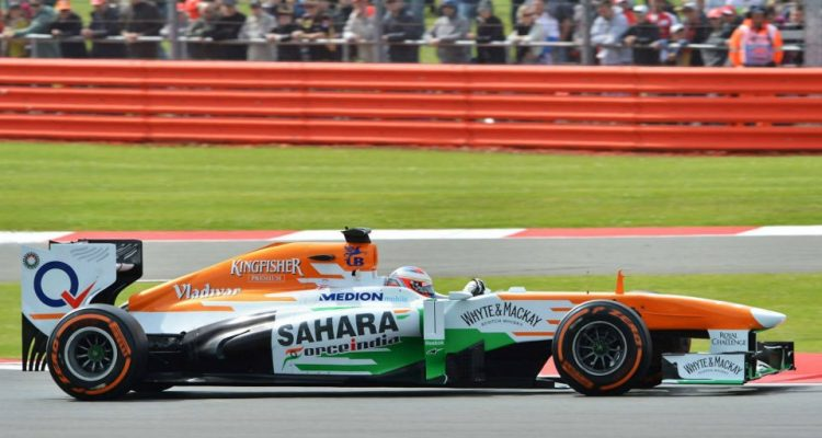 Paul_di_Resta-British_GP-Qualifying.jpg