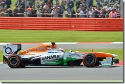 Paul_di_Resta-British_GP-Qualifying