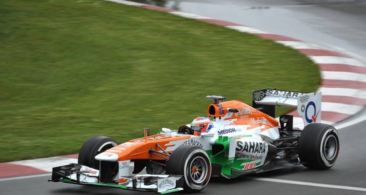 Paul_di_Resta-Canadian_GP-P1
