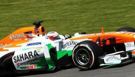 Paul_di_Resta-Canadian_GP-Race.jpg