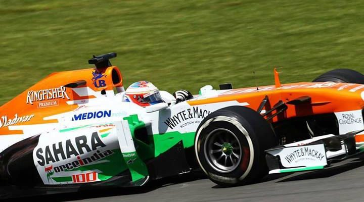 Paul_di_Resta-Canadian_GP-Race.jpg