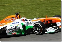 Paul_di_Resta-Canadian_GP-Race