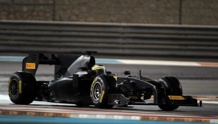 Pirelli-Abu-Dhabi-Tests.jpg