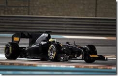 Pirelli-Abu-Dhabi-Tests