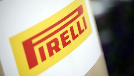Pirelli-Logo.jpg