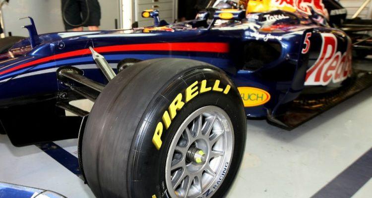Pirelli-P_Zero.jpg