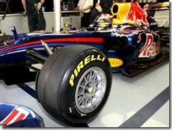 Pirelli-P_Zero