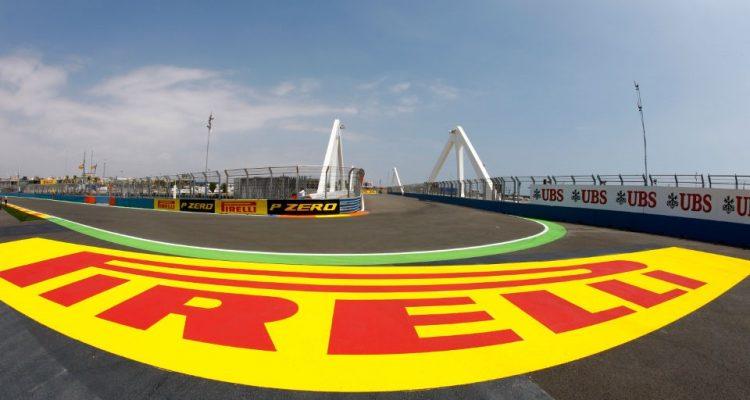Pirelli-Valencia-GP.jpg