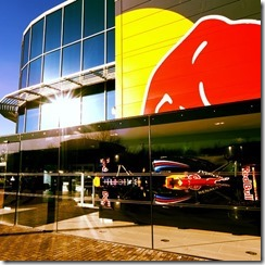 Red_Bull-Motorhome