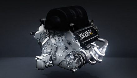 Renault-F1-2014-V6-Engine.jpg