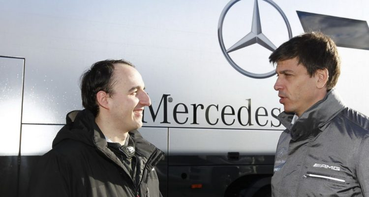 Robert_Kubica-with-Toto_Wolff.jpg