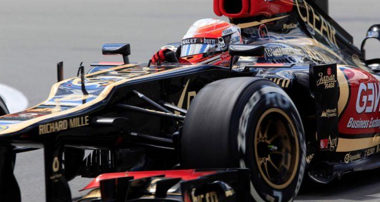Romain_Grosjean-Canadian_GP-Racing.jpg