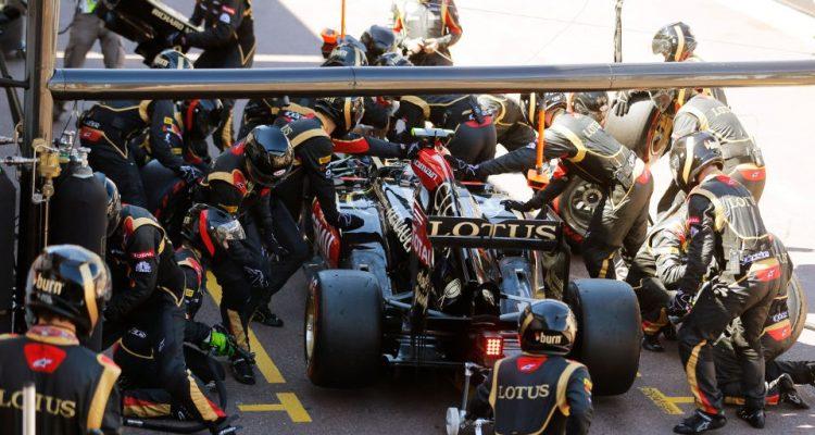 Romain_Grosjean-Monaco_GP-PitStop.jpg