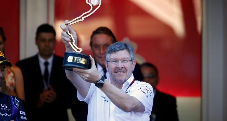 Ross_Brawn-Mercedes_GP-Monaco_GP.jpg