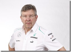 Ross_Brawn-Mercedes_GP
