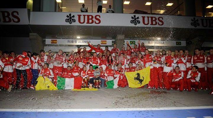 Scuderia_Ferrari-Chinese_GP.jpg