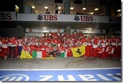 Scuderia_Ferrari-Chinese_GP