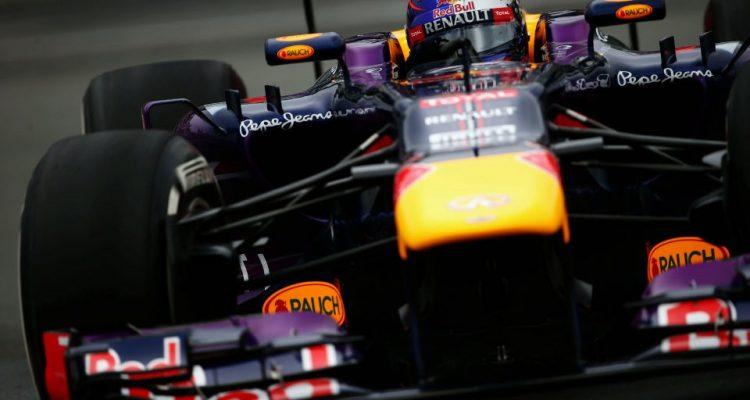Sebastian_Vettel-Canadain_GP-Racing.jpg