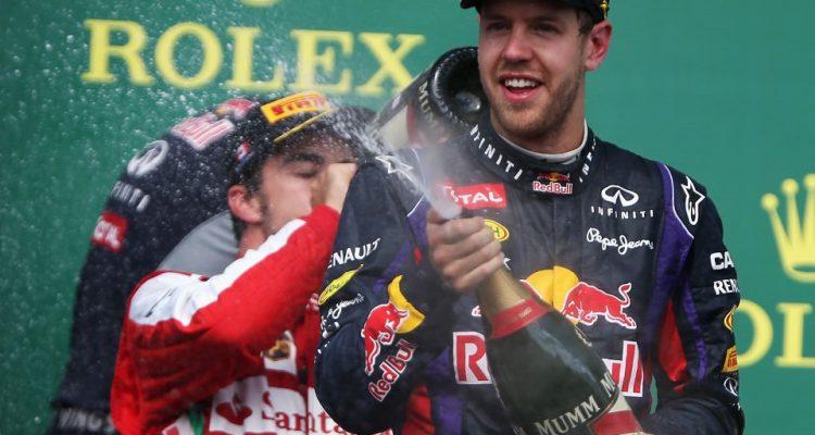 Sebastian_Vettel-Canadian_GP-Podium.jpg