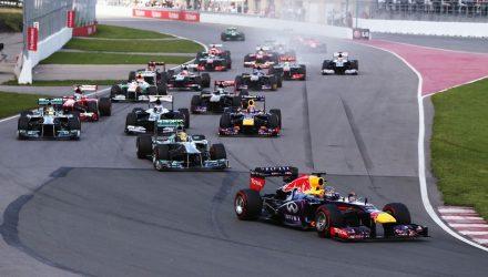 Sebastian_Vettel-Canadian_GP-Race_Start.jpg