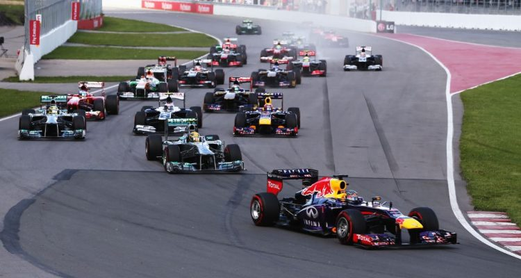 Sebastian_Vettel-Canadian_GP-Race_Start.jpg