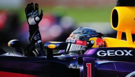 Sebastian_Vettel-Canadian_GP-Winner.jpg
