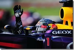 Sebastian_Vettel-Canadian_GP-Winner