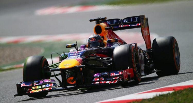 Sebastian_Vettel-Racing