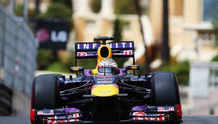 Sebastian_VettelMonaco_GPRace.jpg