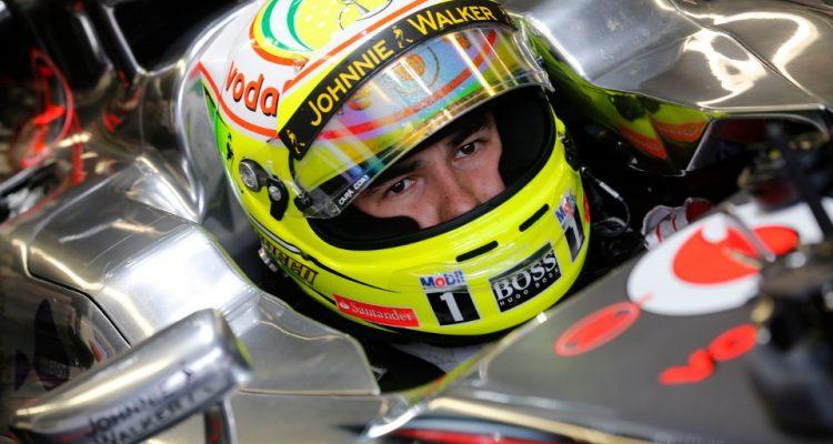 Sergio_Perez-McLaren-Canadian_GP-Qualifying.jpg