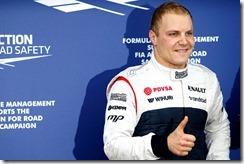 Valtteri_Bottas-Canadian_GP