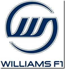 Williams_F1_logo