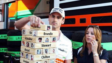 Adrina_Sutil_Hungarian_GP.jpg