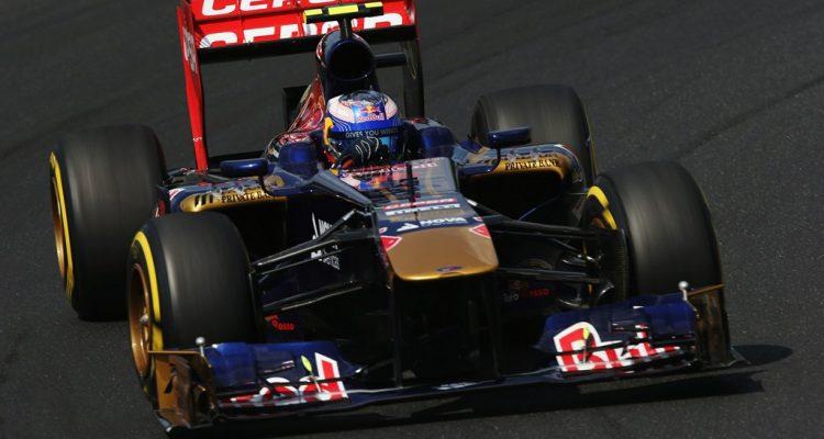 Daniel_Ricciardo-Hungarian_GP-Racing.jpg