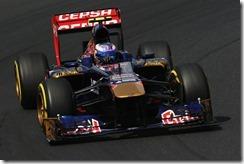 Daniel_Ricciardo-Hungarian_GP-Racing