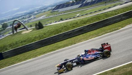 Daniel_Ricciardo-Red_Bull_Ring_Spielberg.jpg