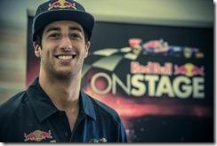 Daniel_Ricciardo-Toro_Rosso