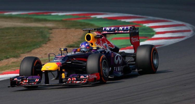 Daniel_Ricciardo-YDT_Silverstone.jpg