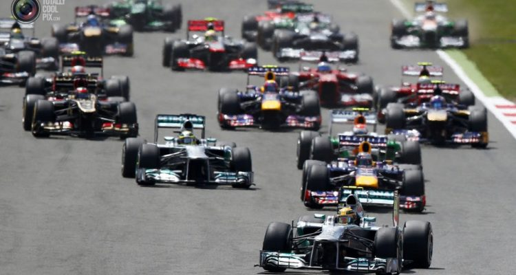 F1_2013-Silverstone_Grid.jpg