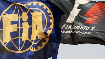 FIA-and-F1-Flag.jpg