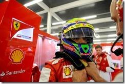 Felipe_Massa-British_GP
