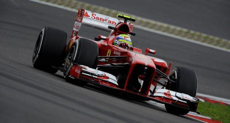 Felipe_Massa-German_GP.jpg